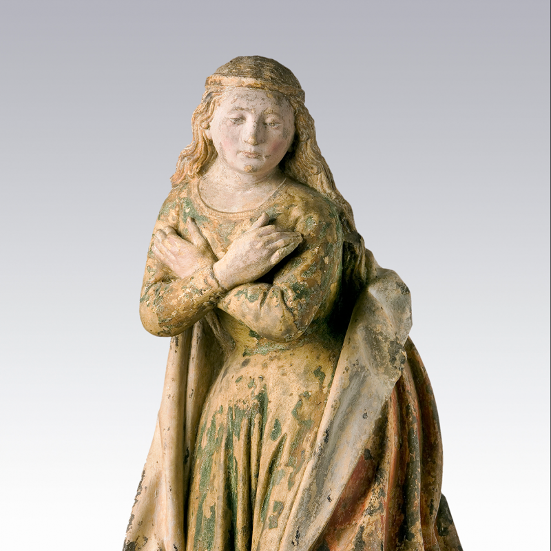 Maria-Magdalena,-1490-1500,-Collectie-Neutelings,-foto-Etienne-van-Sloun_web